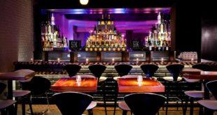 cosmopolitan-hotel-restaurants.jpg