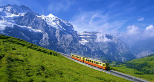 , 8 Reasons That Switzerland Isn't Simply A Winter Travel Location, #Bizwhiznetwork.com Innovation ΛI