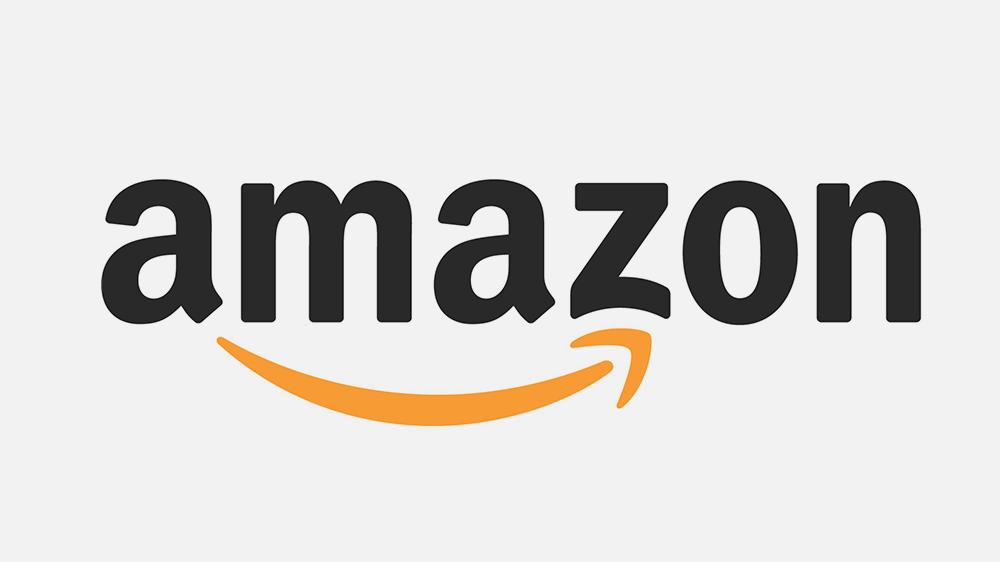 , Amazon Customer Data, #Bizwhiznetwork.com Innovation ΛI