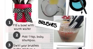 how-to-clean-your-makeup-brushes