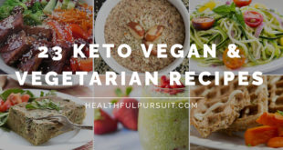 keto-rp-facebook-23-Keto-Vegan-Vegetarian-Recipes.jpg