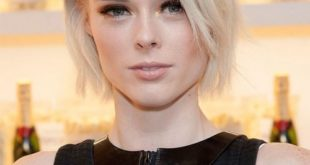 our-favourite-bobs-of-the-moment