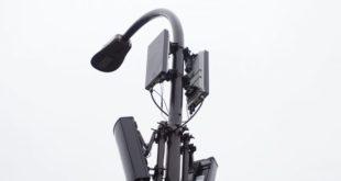 32e88_5G-antenna-cell-site-640x353