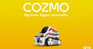 57414_507454-anki-cozmo-robot-640x360