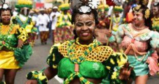 Abuja-carnival-400x280.jpg