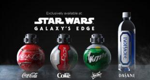 Galaxys-Edge-Coca-Cola-FP.jpg