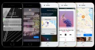 apple-qualcomm-end-worldwide-lawsuit-war
