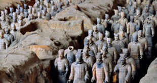 archaeologists-solve-mystery-of-terracotta-armys-pristine-weapons
