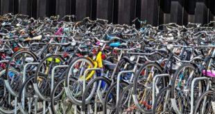 bike-2669639_960_720-860x375.jpg