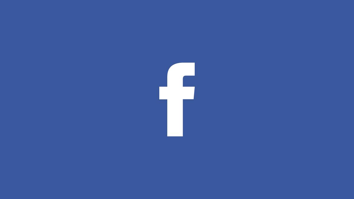 , Daily Crunch: Facebook announces photo transfer tool, #Bizwhiznetwork.com Innovation ΛI