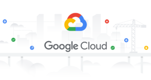 google-cloud-brings-on-27-year-sap-veteran-as-it-doubles-down-on-enterprise-adoption