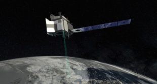 help-nasas-laser-scanning-satellite-by-measuring-trees-with-your-phone