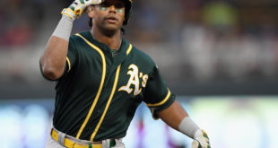 khris-davis-gets-2-year-extension-with-as