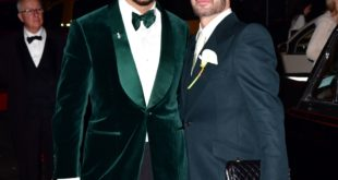 marc-jacobs-marries-in-new-york