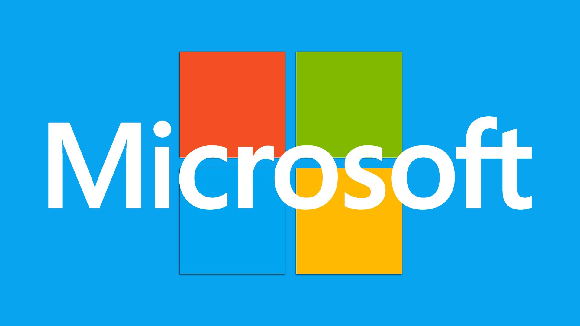 microsoft-logo-blue-1920