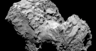 osiris-team-releases-nearly-70000-images-of-comet-67p-churyumov-gerasimenko