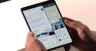 samsung-galaxy-folds-are-already-failing-catastrophically-update