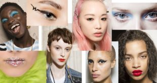 spring-beauty-trends