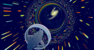 traversable-wormholes-can-exist-but-they-are-not-very-useful-for-space-travel-physicists-say
