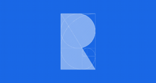verified-expert-brand-designer-ramotion