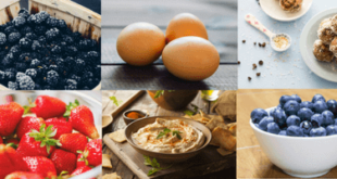 19-easy-healthy-snacks-for-those-on-the-go