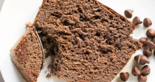 healthy-double-chocolate-banana-bread-sugar-free-high-protein-gluten-free-dairy-free