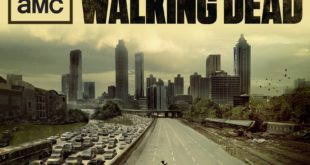 ee0be_walkingdead