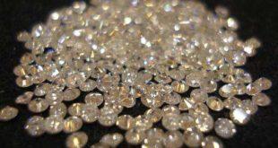 , Superdeep diamonds confirm ancient reservoir deep under Earth's surface, #Bizwhiznetwork.com Innovation ΛI