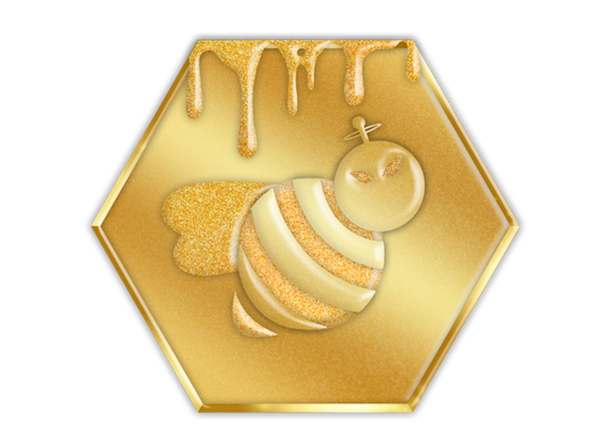 , Bizwhiznetwork Home Of The Honey Coin, #Bizwhiznetwork.com Innovation ΛI