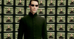 the-matrix-set-to-return-with-original-stars-and-creators