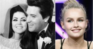 baz-luhrmann-moves-forward-with-elvis-biopic-casts-his-priscilla-presley