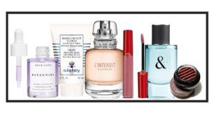 octobers-best-new-makeup-buys