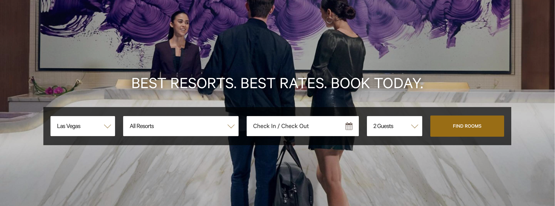 , Las Vegas Hotel Room Search Engine, #Bizwhiznetwork.com Innovation ΛI