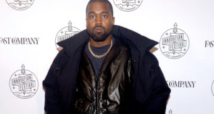 kanye-west-announces-hes-putting-on-an-opera-in-one-week