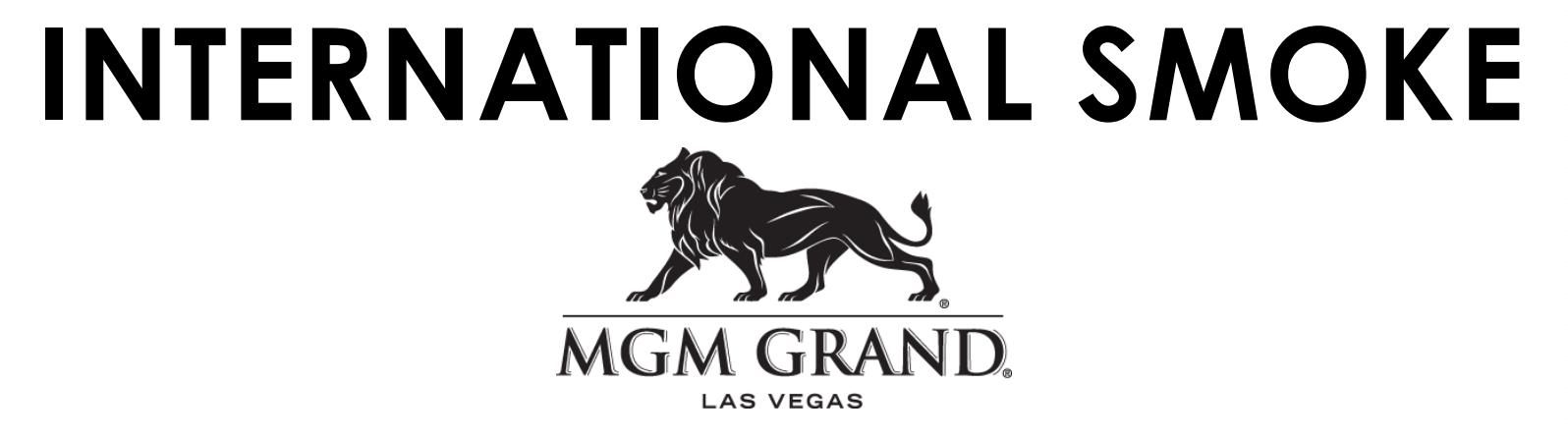 , International Smoke Coming to Las Vegas in 2020, #Bizwhiznetwork.com Innovation ΛI