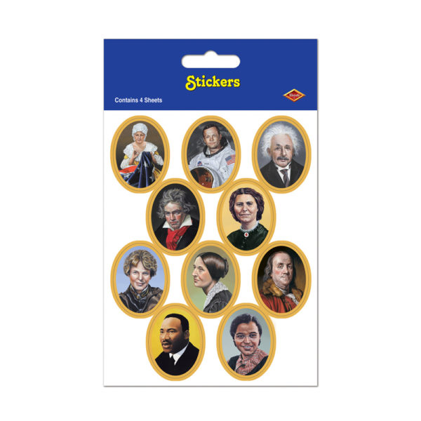 54052 Stickers Card (4)