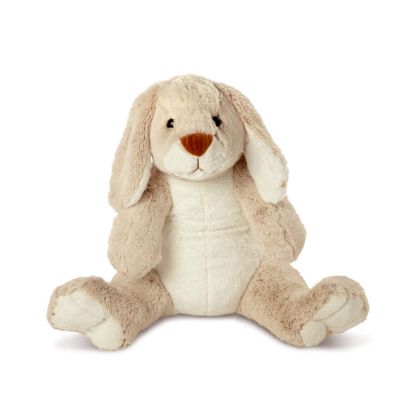 30404 Jumbo Bunny Blush Amazon AMZ APlus A++ Premium Below the Fold BTF