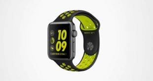 , Best Fitness Apps For Apple Watch Series 4 & Series 5 – TizenHelp, #Bizwhiznetwork.com Innovation ΛI