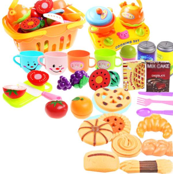 amazon_toy_gj_toy274330011_flora00617.jpg
