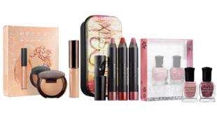 beauty-gift-sets-that-wont-break-the-bank