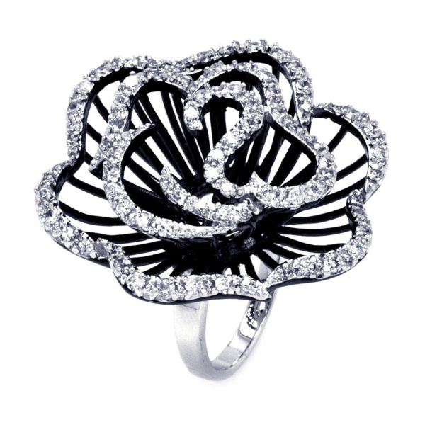 images_starsun_marketing_silvex_wholesale_silver_rings_cz_925_ladies_sterling_jewelry_bgr00311_343-8.jpg