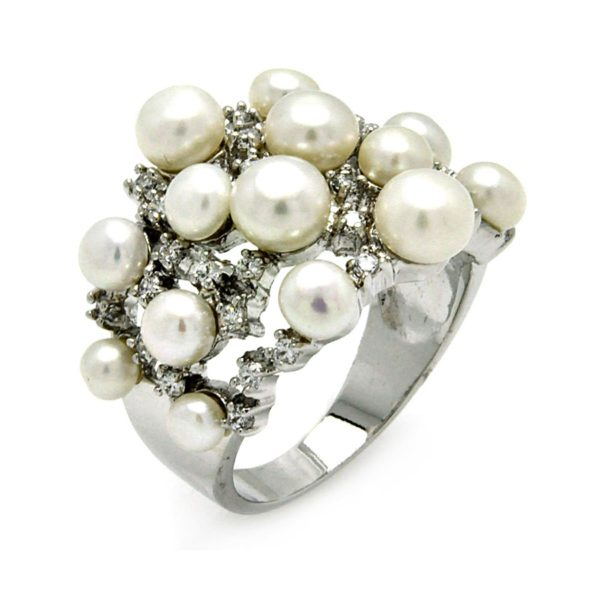 images_starsun_marketing_silvex_wholesale_silver_rings_cz_925_ladies_sterling_jewelry_bgr00382_521-9.jpg