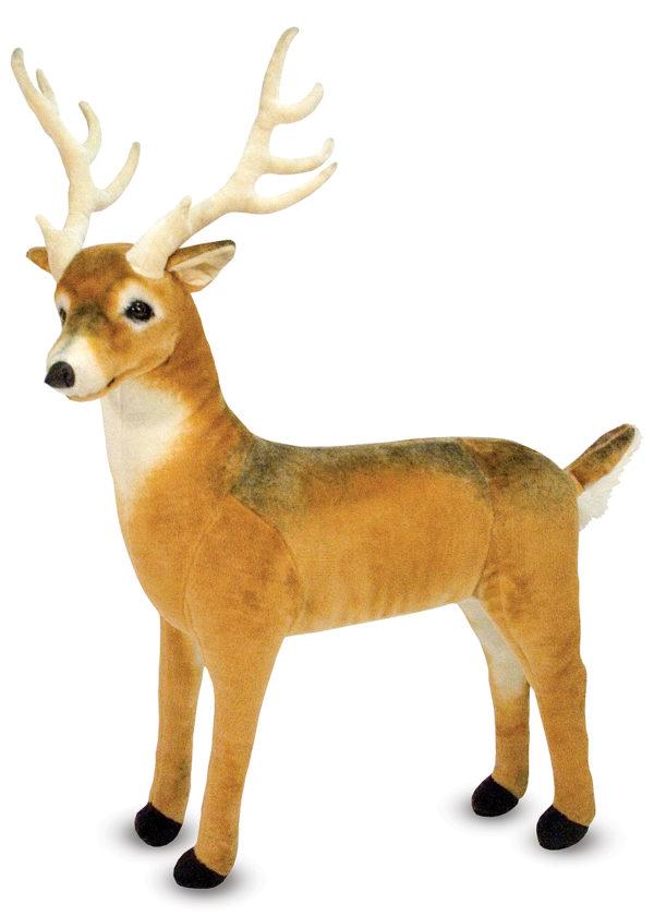 in_images_2174_Plush_Deer.jpg