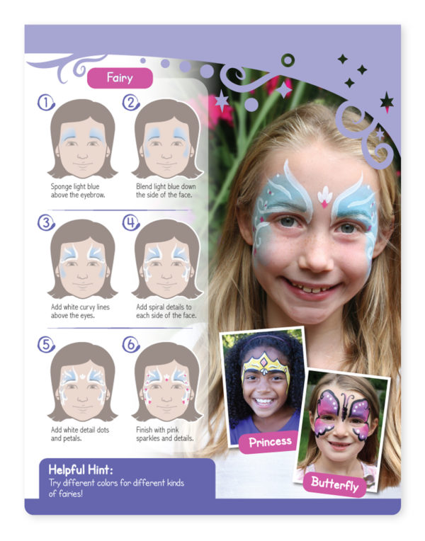 in_images_9439_OnTheGo_FacePainting_InstructionSheet_forGirls.jpg