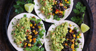 loaded-guacamole-vegetarian-tacos-1-062214.jpg