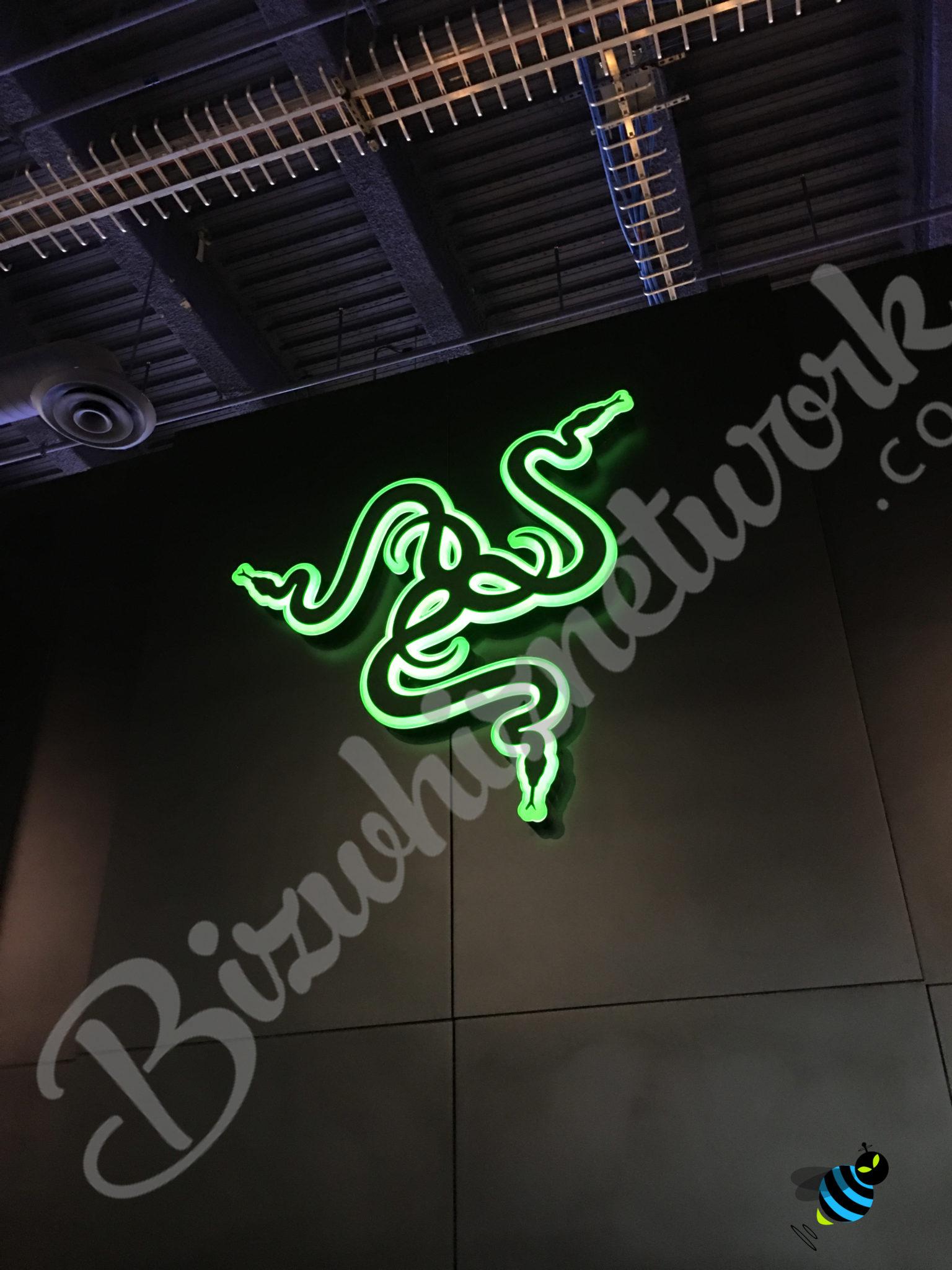, Best Of CES 2020 Las Vegas Bizwhiznetwork.com Limited Edition, #Bizwhiznetwork.com Innovation ΛI