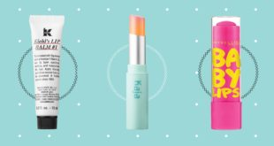 the-seasons-must-have-hydrating-lip-balms