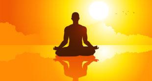 , Meditation, #Bizwhiznetwork.com Innovation ΛI