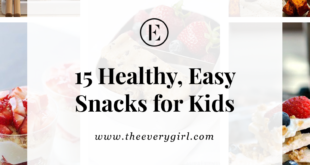 15-easy-healthy-snacks
