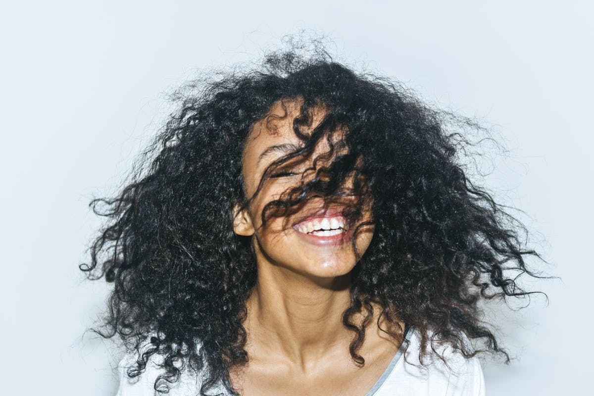 , Protect Hair From Heat, #Bizwhiznetwork.com Innovation ΛI
